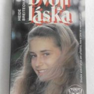 Dívčí román