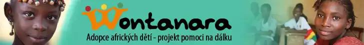 Pomáhejte s námi - wontanara.cz