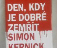 Krimi, detektivky