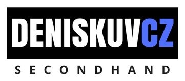 Denískův Second Hand & E-shop