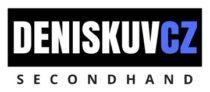 Logo Deniskuv.cz
